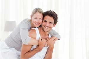 Singlebörsen - Wege zum Glück mit guten Leistungen