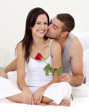 Singlebörse oder Flirt-Community - Beziehung oder Flirt?