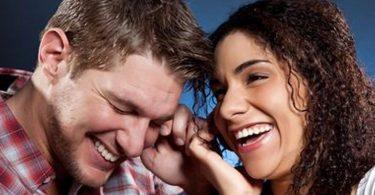 Wer die richtige Singleb?rse w?hlt, findet schneller einen Partner