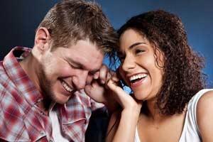 Wer die richtige Singlebörse wählt, findet schneller einen Partner