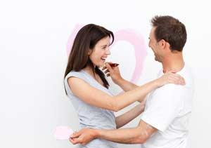 Singlebörsen sind für viele Menschen der Start in die Beziehung