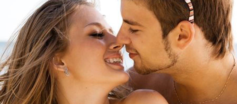viele deckel dating