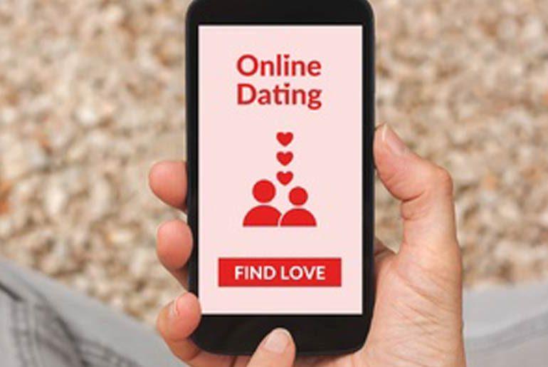 Ratgeber Flirt-App