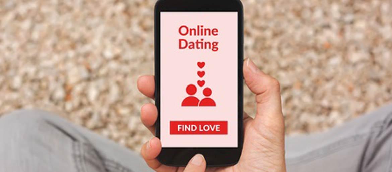 Flirten app