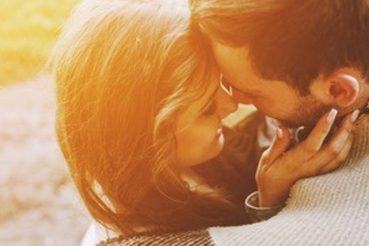 Paare finden sich auf 40Gold