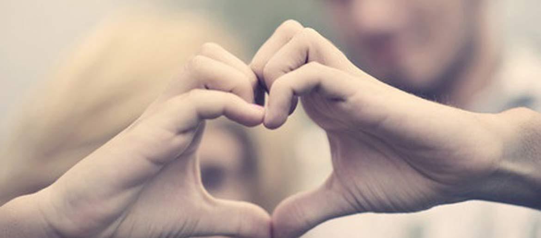 Singlebörse im norden Single Norden: Kennenlern-Tipps: Single in SH – So verliebt man sich offline |
