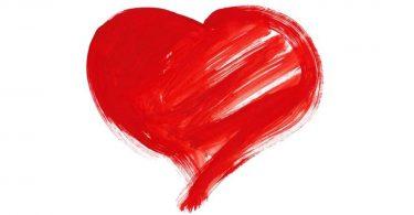 Liebe finden auf Handicap Love