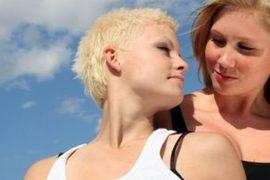 Singlebörse Lesarion für Lesben