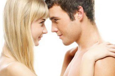 Paar findet sich auf Lavoo