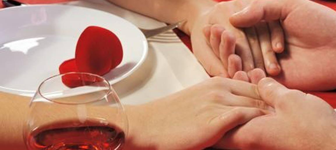 Date-Website gemeinsame Interessen Es ist ein Senior Dating einer sophomore seltsam