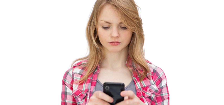 Online flirten themen