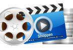 Film für Singles - das Meisterwerk hoppen