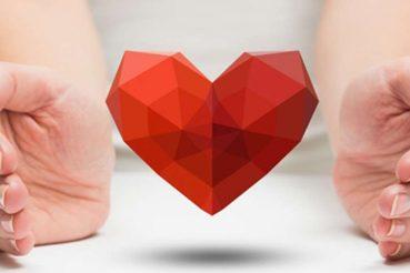 Singles: dosierte Infos beim Kennenlernen