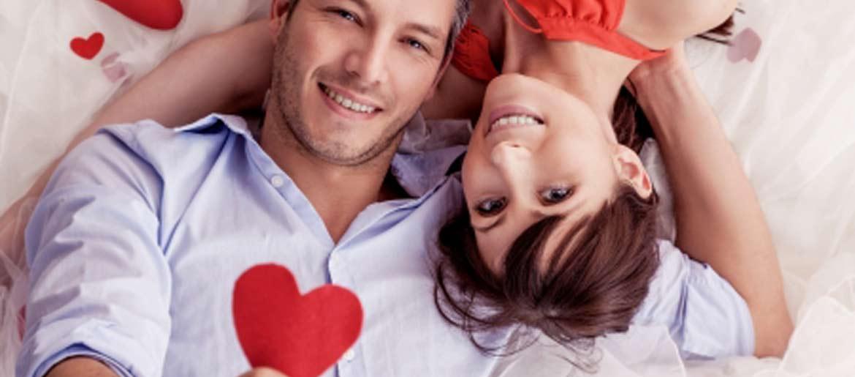 Singlebörse kostenlos und seriös nutzen [PUNIQRANDLINE-(au-dating-names.txt) 38