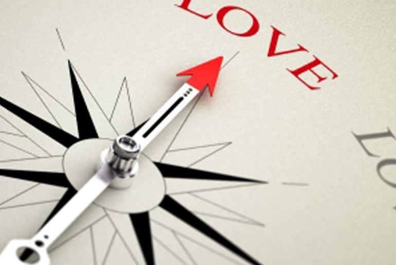 Online-dating-dienste für über 50
