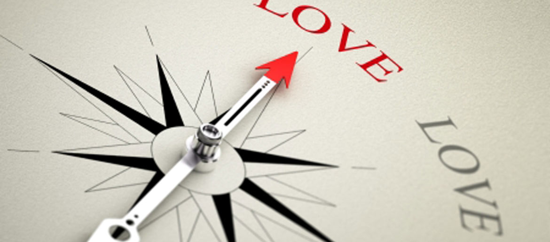 Höchster rang über 50 online-dating-dienste