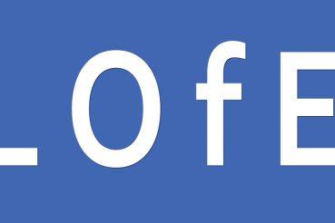Singlegruppen auf Facebook
