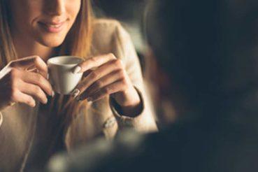 Gefahr Online-Dating - Tipps zur Sicherheit