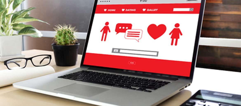 Perfekte Profile für Dating-Standorte
