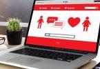 Erwartungen beim Online-Dating