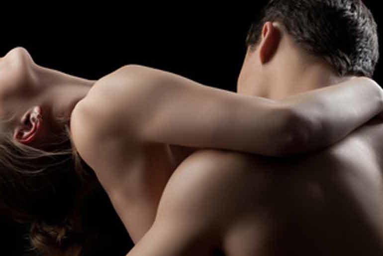 Erotische Dates bei First Affair