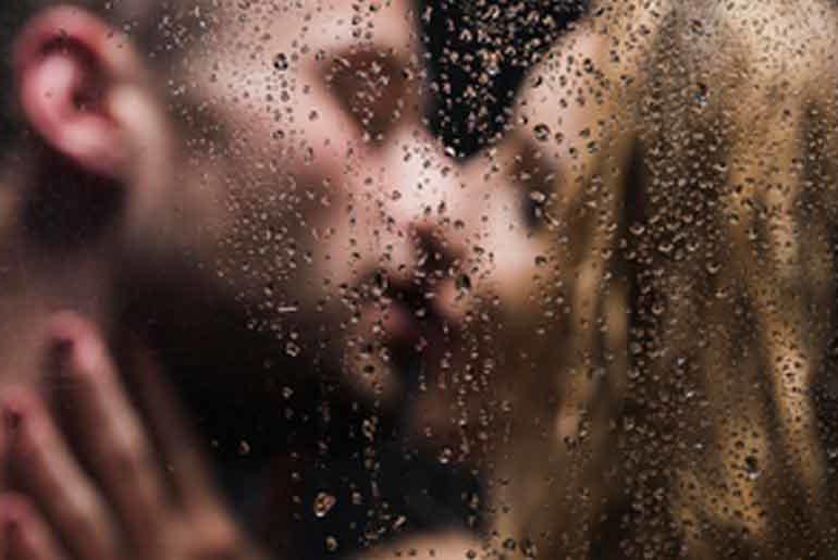 Erotische Dates bei Joyclub