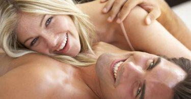Erotische Dates bei Lovepoint