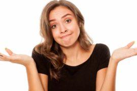 Widerlegt: 7 Ausreden gegen Online-Dating