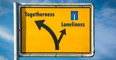 Ausfahrt Zweisamkeit: Tipps für die Partnersuche