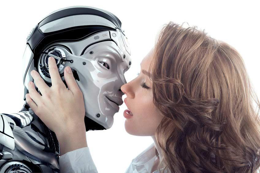 Liebe und Intelligenz