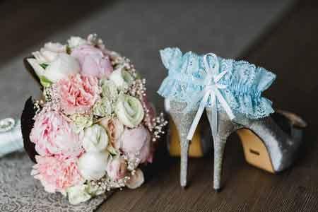 Hochzeit ja oder nein?
